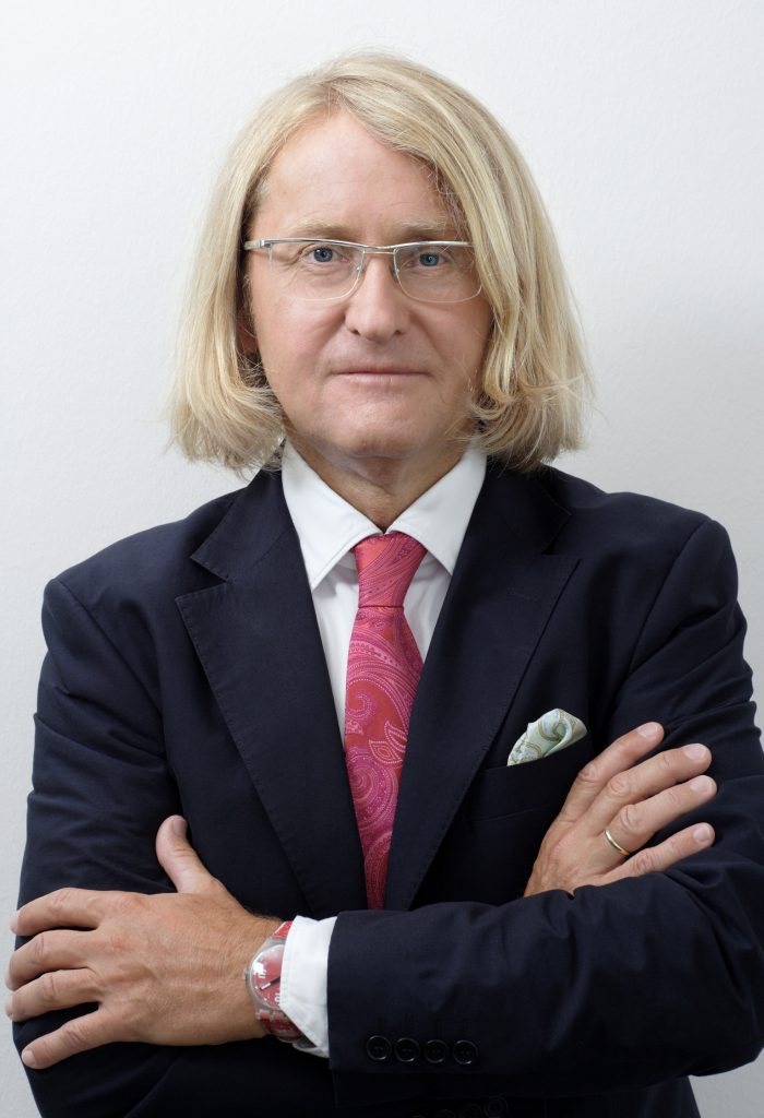 Peter_Czapek_BArealinvest