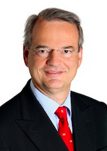 Johannes Reich-Rohrwig
