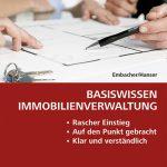 EmbacherHanser_Basiswissen_Immoverwaltung_gr