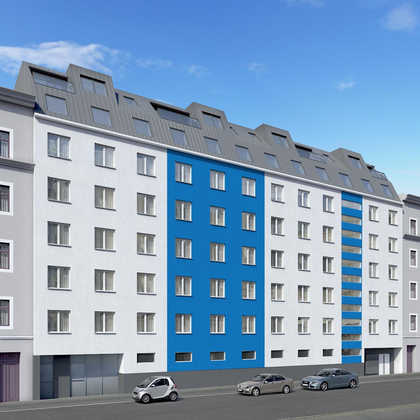 © Premium Immobilien AG