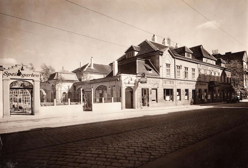 zoegernitz (1)