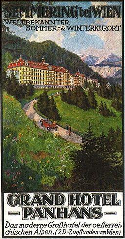 256px-Prospekt_Grand-Hotel-Panhans_1920