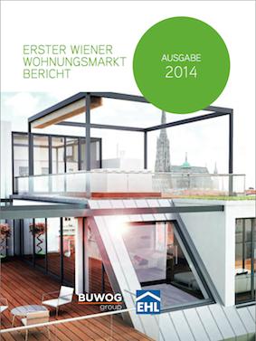 Wohnungsmarkt-Wien