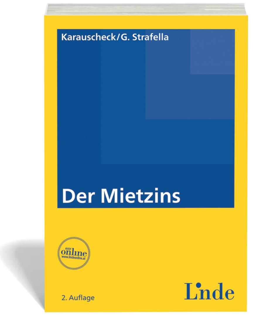 Der_Mietzins_Cover_Biblio