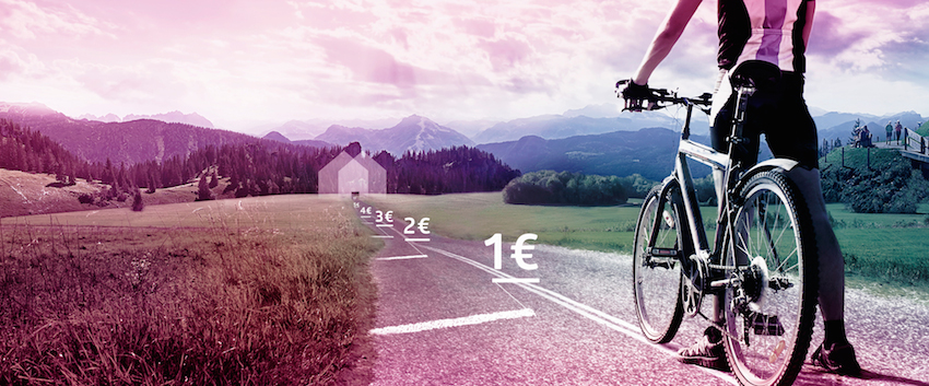 Cycling Image full