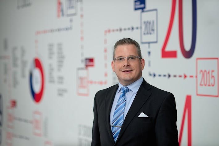 Pressefoto_Sittler_Peter_Stiftungsprofessor_Immobilienwirtschaft_IMMO