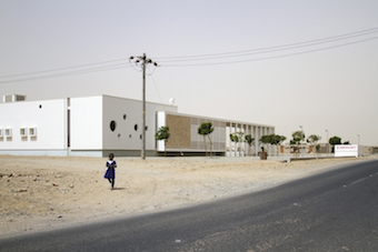 Sudan_0