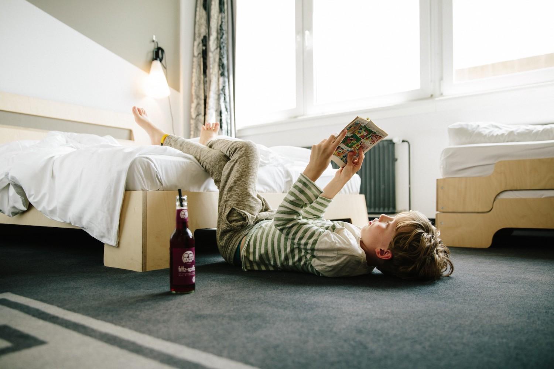 superbude-hotel-hostel-lifestyle-hamburg-urlaub-reisen-ubernachtung_16