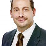 EHL_Mag. Mario Schwaiger