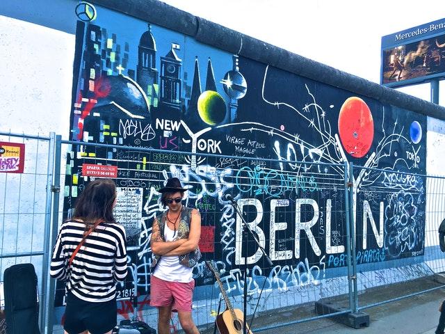 Berlin-fuer-Investoren