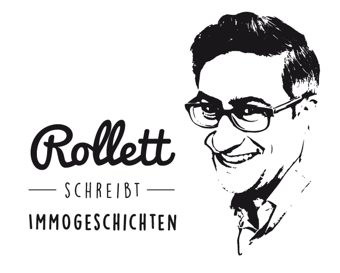Rolletts Blog