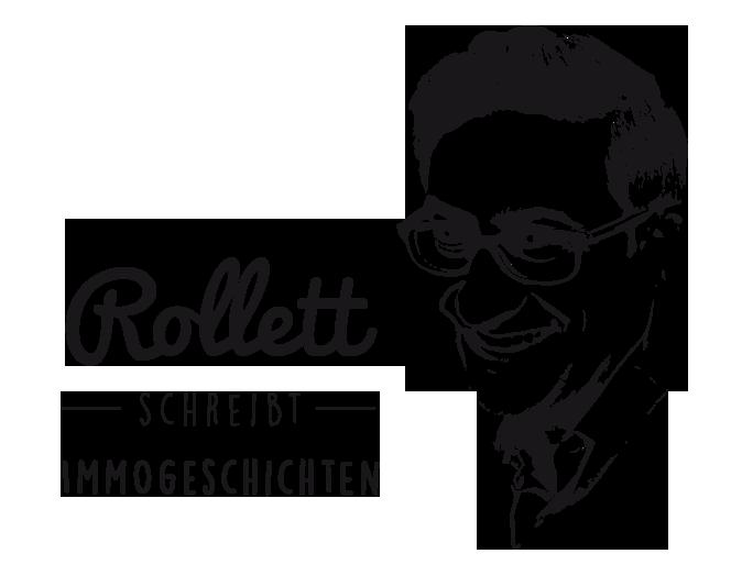 Rolletts Blog