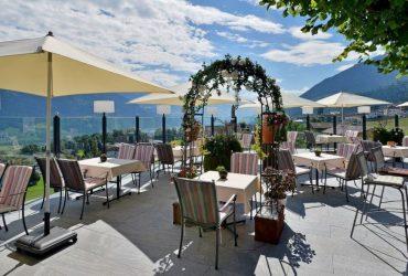panoramaterrasse_im_sommer_hotel_waldfriede