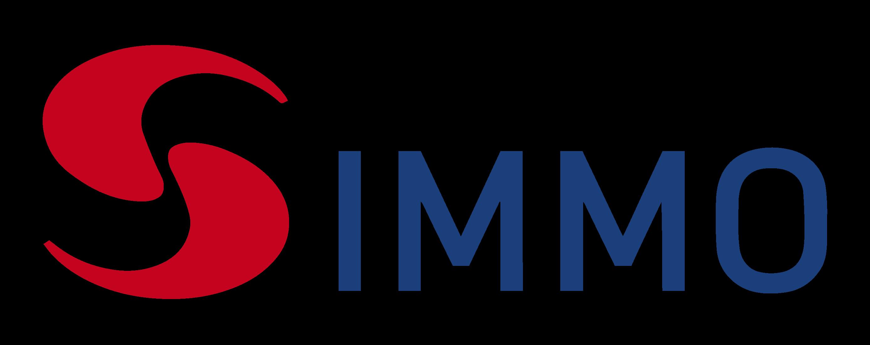FMA IFMA Ausbildungsdatenbank