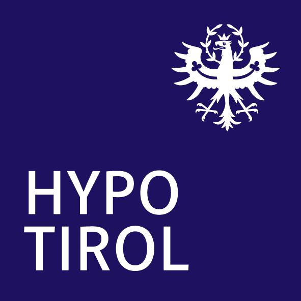 HYPO-TIROL