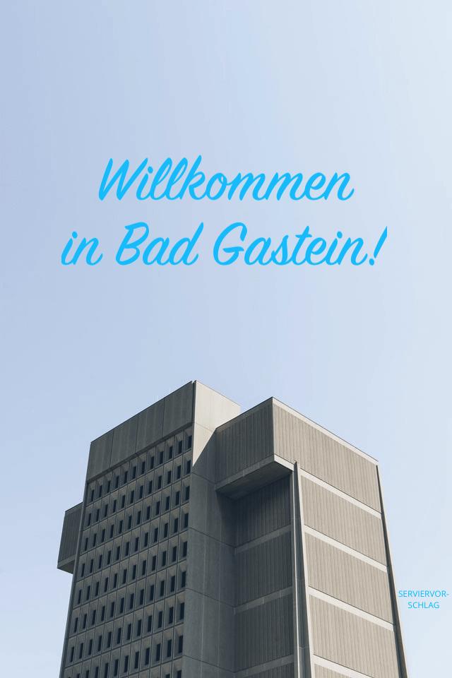 Hochhaus in Bad Gastein-2