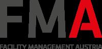 FMA_Logo_21_RGB