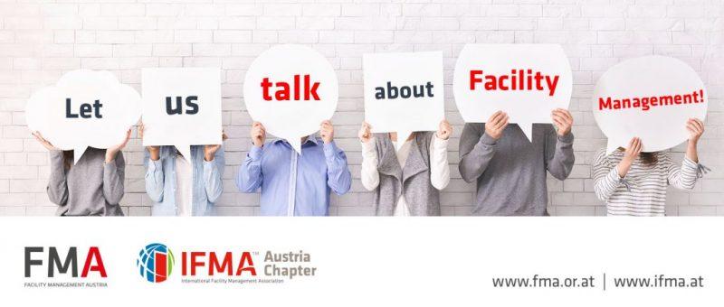 Talk_IFMA+FMA