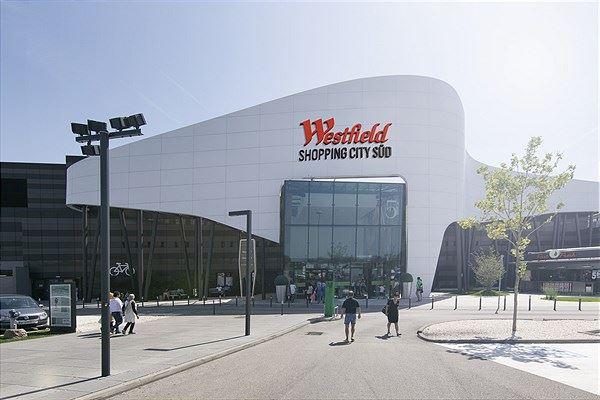 Rebranding_ SCS wird zu Westfield Destination
